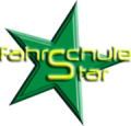 Fahrschule Star
